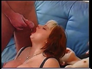 Monique East - Rare Facials