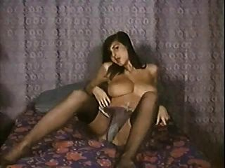 Lillian Parker Sunset Vol 13