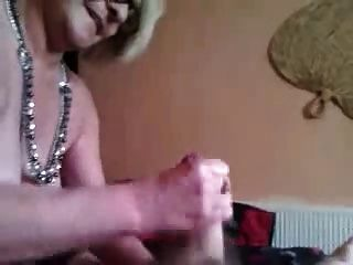 Seems going straight cut guy gets his cock serviced man who would