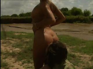 Sex Safari 3