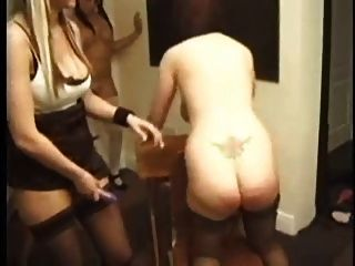 Hot Girls Fucked By Mistress