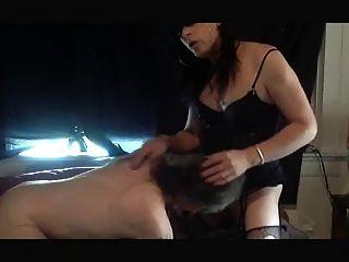 Amt Sexy
