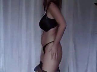 Bulgarian Strips
