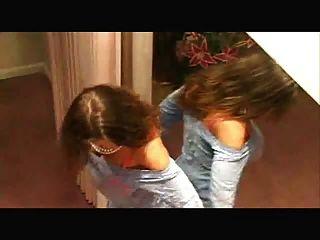 Veronika Zemanova Mirror Strip
