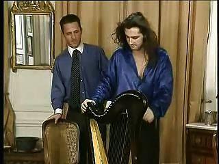 Concerto Opus Sex Complete German Film Part 4