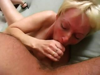 Sex Affair With Not His Mother Bvr