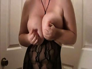 Lateshay 36 G Big Tits Compilation (greatest Clips 1)