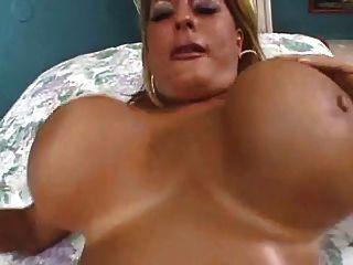Mega Tits - Hot Milf
