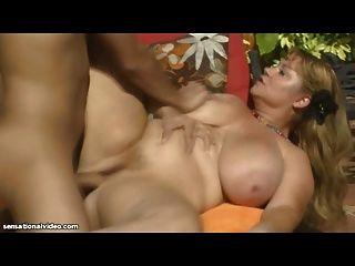 Busty Slut Samantha 38g Fucks The Help