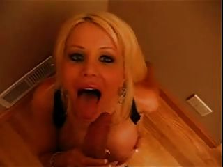 Super Hot Milf Miss Danielle