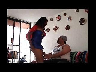 Mexican Porno Concedido By Juliusassange