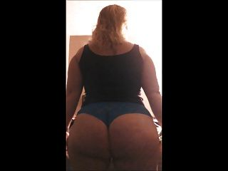 Pawg Clap