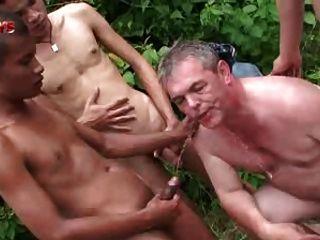 Ethnic Twinks 6