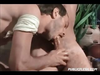 Vintage Fetish Gay Hardcore And Fisting