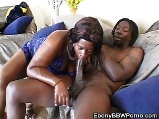 hot ebony fucks Ebony Porn Videos - Free Black Teen Pussy Movies and Tube.