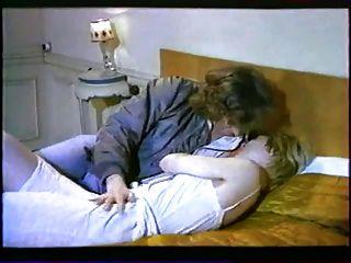 Positions Danoises (1977)