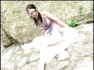 Taiwan Girl Show 19