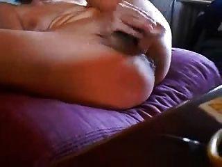 Must See My Pervert Mature Italian Slut. Amateur