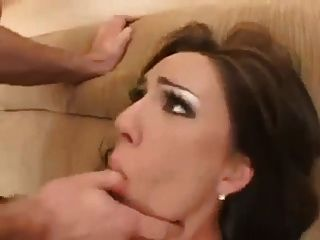 Tiffany Brookes Hot Fuck And Swallow Cum