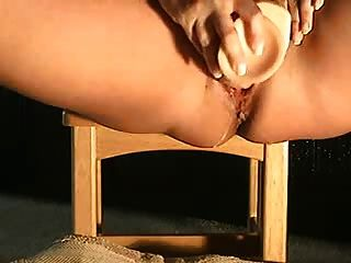 Mature Toying Ang Squirting