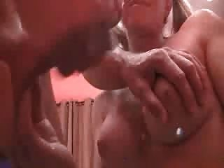 8 More Cumshots In Your Face