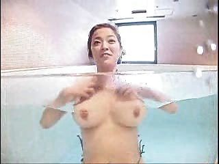 Mrs Miho Part 1