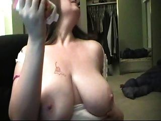 Sexy Princess Teases And Humiliates- Sph