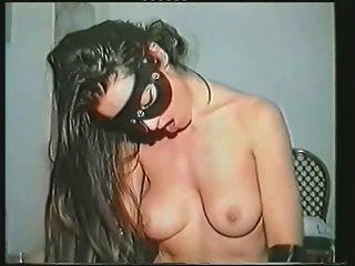 Mazoxoulis & Sadoula-greek Vintage Xxx (full Movie)dlm