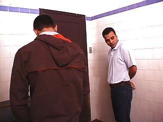 Sacanagem No Banheiro Troca De Placas