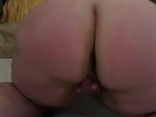 Hot Bbw Mature Dildoing And Sucking