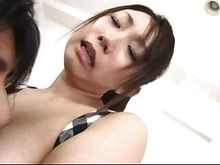 Asian Boob Sucking Part 3 0f 5 (1 0f 2)