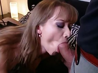 Bambola Nice And Sweet Blonde Whore In Latex