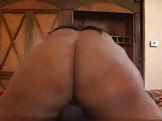 Ebony Fuck (dm)