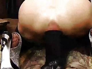 Open Holes 045