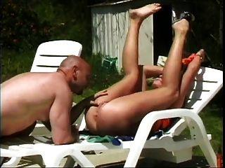 Cheryl Desilva - Milf