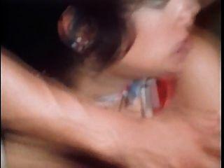 Classic Bj & Anal Queen Of The Porn Age Vanessa Del Rio