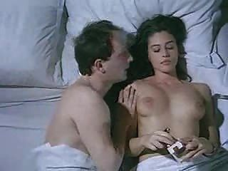 Monica Bellucci Nude Sex In Movie 2