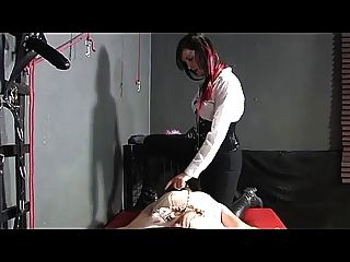 :- Our Best Femdom Sessions -: Ukmike Video