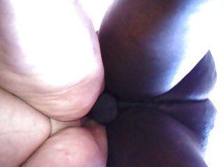 Ssbbw Mini Klip 3