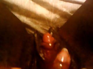 Mg midget bug sprite