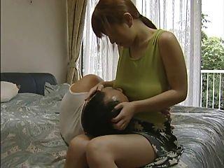 Japanese Love Story 240