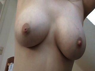 Milk Tits Fucking