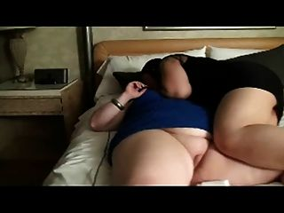 Ur My Bitch With Blasian Bbw Performer Teedra Diora