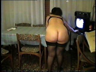 Rear View 1