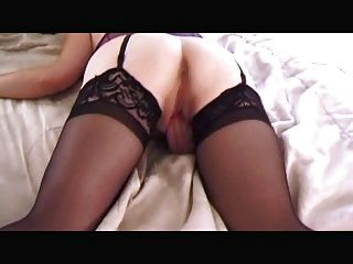 Raunchy Roxie Clip Compilation