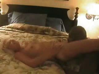 Pussy Freak Interracial