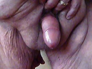 Prostate Massage Fun