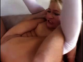 Heather Gables Deprived Assfuck Slut
