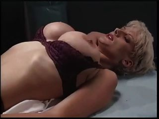 Sally layd gets buttfucked by a nasty dick 7