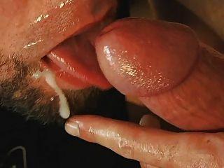 Traga Lefa... - Eat Cum...